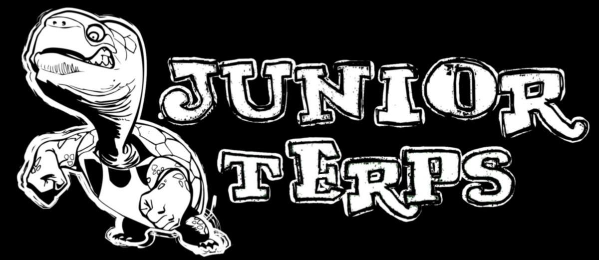 juniorterps.com
