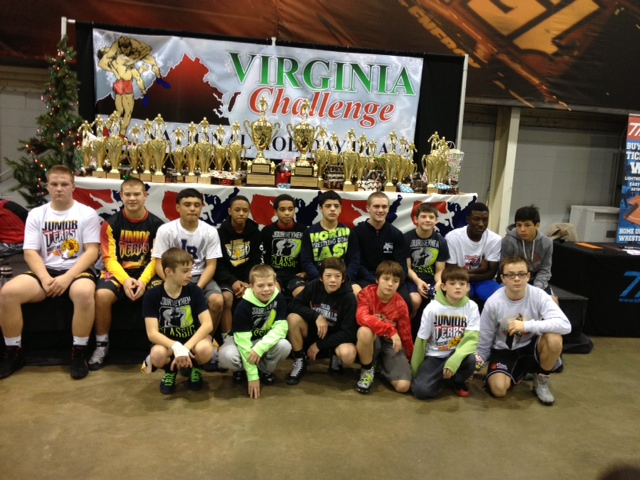 vac holiday duals 2018 free agent list